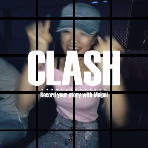 传说中的社会摇下载 社会摇舞蹈教学视频 传说中的社会摇dj虞姬 传说
