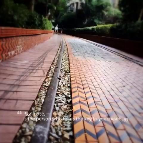 """铁路公园"""""""