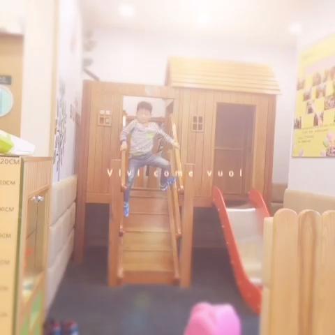 """四叶草守望幸福94的美拍 - 美拍_最火的短视频社区"""""""