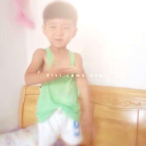 """爱做梦的小女人-的美拍 - 美拍_最火的短视频社区!"""""""