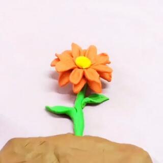 #创意#花
