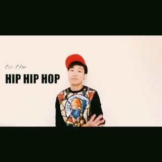Rapper's Delight #rap# #饒舌#