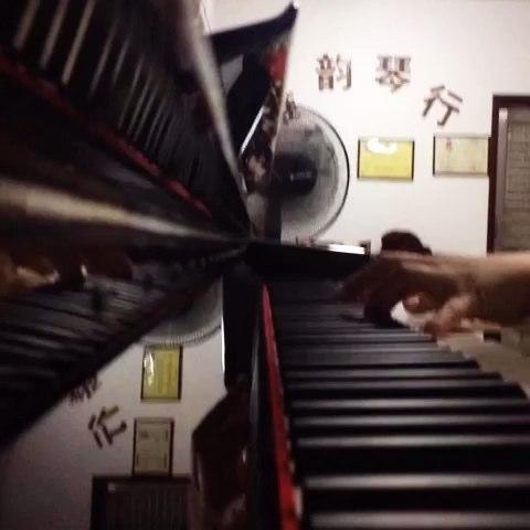 舒伯特a大调奏鸣曲
