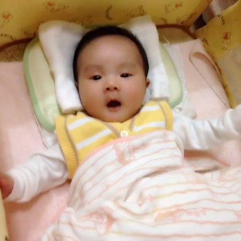 1岁多宝宝发型_1岁多宝宝发型分享展示图片图片