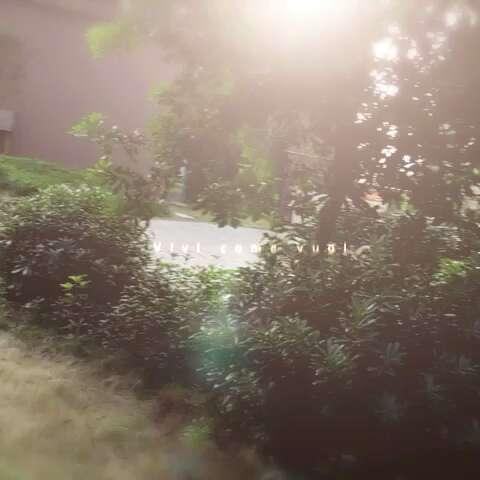 长沙黑米风风景区