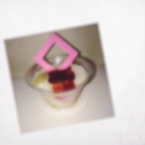 欧式酸奶,研究中