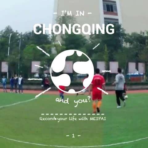 校园足球标志设计图展示