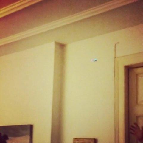 迷你无人机##mini drone