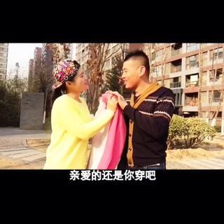 """我怎么跟我老婆解释啊?个人微信:yao11123456@柴禾儿妞 新浪围脖:姚永纯vip #神一样的结局#各位大神们谁写标签""""神一样的结局""""好的我就给您转发!一起做起来这个标签吧。么么哒…"""