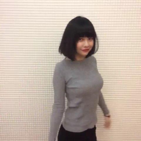 """77涵的美拍 - 美拍_最火的短视频社区!"""""""