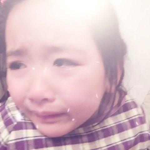 爱哭的女孩9篇