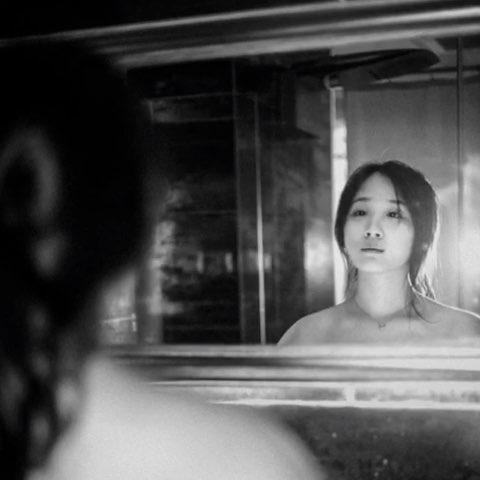 """复古的味道。#女神# 微信: zhangchongbuaa - 摄影"""""""