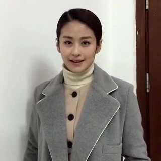 @香香公主颖儿 送祝福