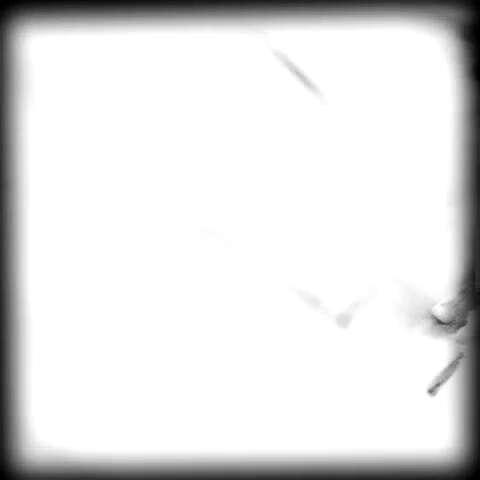 ppt 背景 背景图片 边框 模板 设计 相框 480_480