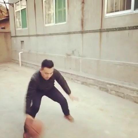 潍坊市寿光市稻田镇