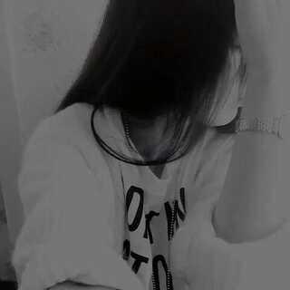 #新特效黑白回忆#