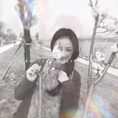 """#愚人节快乐##微笑##星座猜猜猜##高校颜值大比拼#"""""""