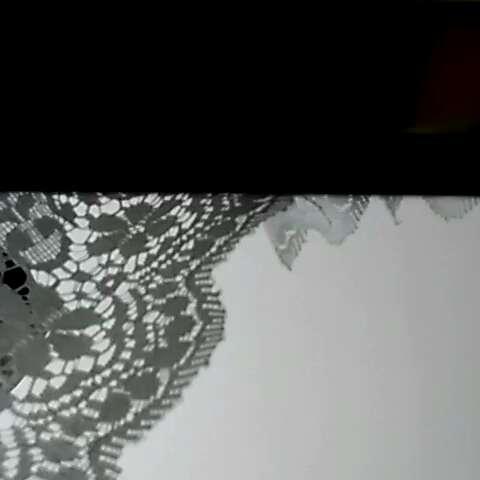 棉花糖钢琴 自己录的 有点不好图片