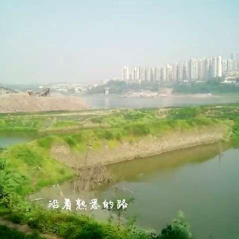 泸州小龙虾养殖池塘设计图