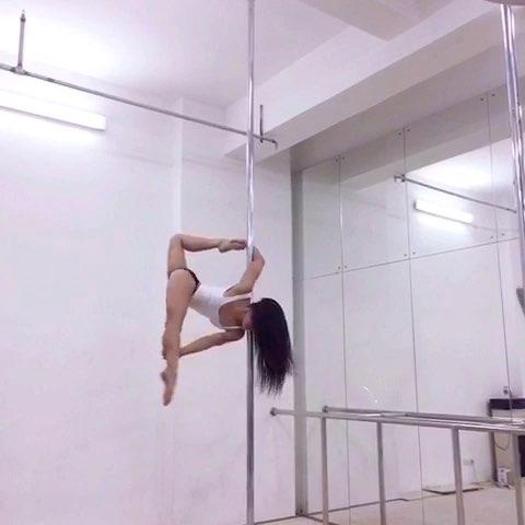 """#舞蹈#宋瑶-来自星星的超能力"""""""