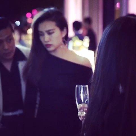 """陈漫ChenMan的美拍 - 美拍_最火的短视频社区!"""""""