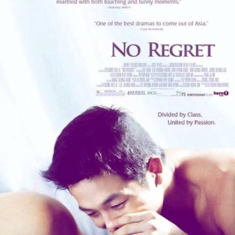 #晒男票#看了韩国电影绝不后悔,爱上了男神#李永勋##李英勋