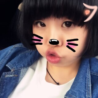 #猫女大赛#我喵了你呢@不再卖萌的小伍 @胡小莫啊 @贾贾不想换名子