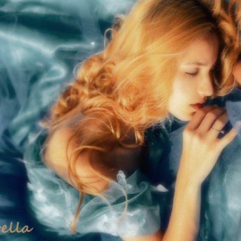 """Cinderella #照片电影##灰姑娘# - Parasol_的美拍"""""""