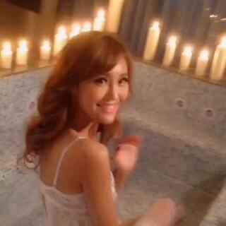 單曲MV拍攝花絮<span class=
