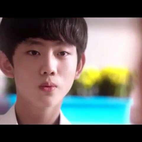 韩国电影高跟鞋,很短很短的回忆,是个悲伤的故事!