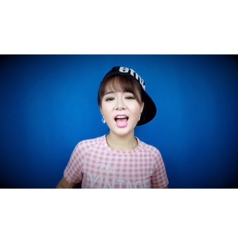 """#唱歌##音乐#放大招了!!!自导"""""""