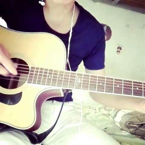 虫儿飞 虫儿飞 93 #ukulele#