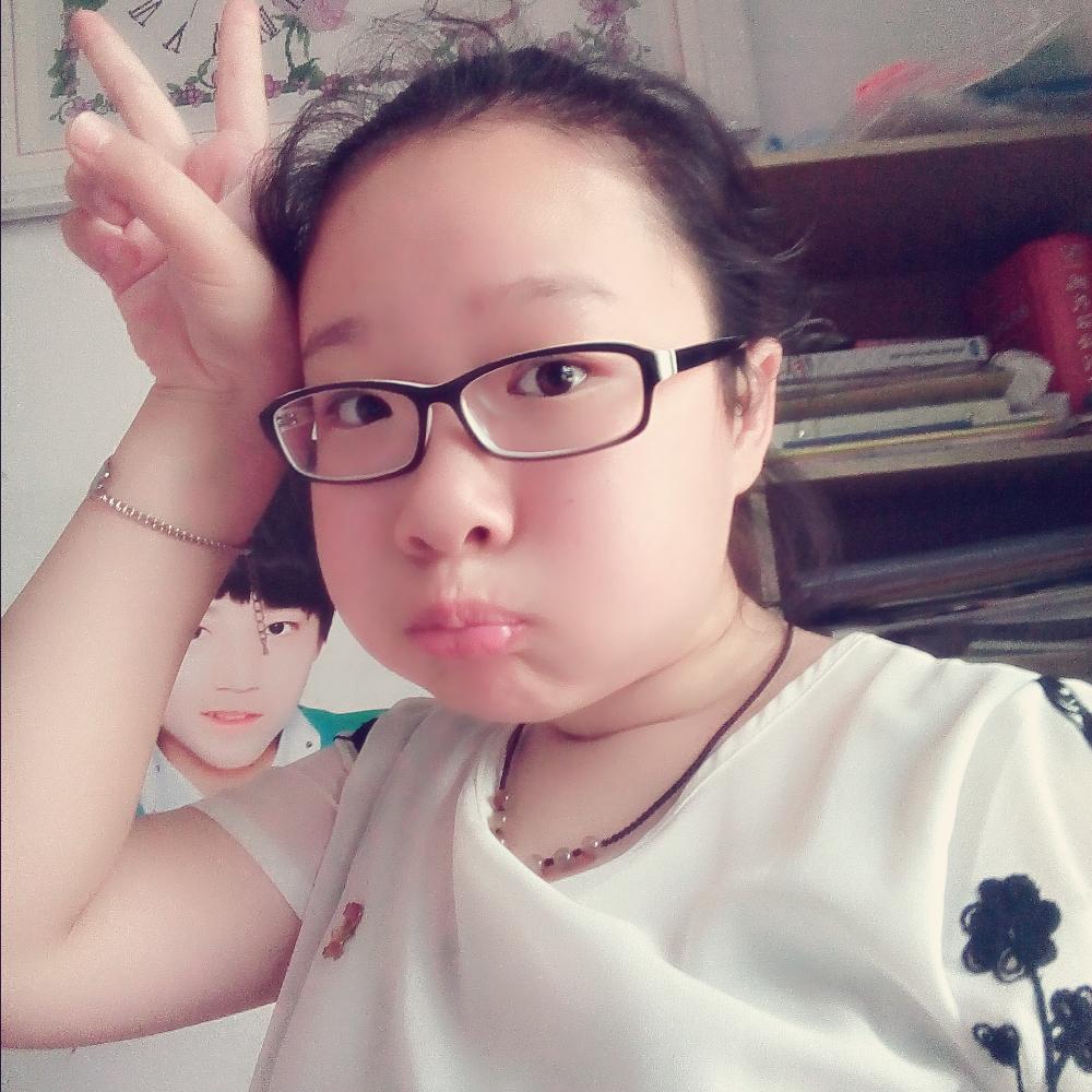 我叫我爱王俊凯的美拍