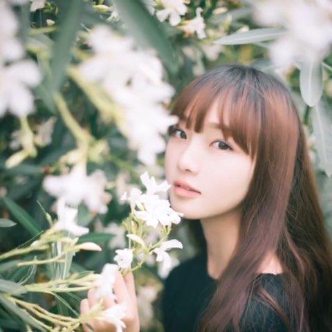"""#照片电影##写真##我的写真##昆明约拍# - Yoonyic"""""""