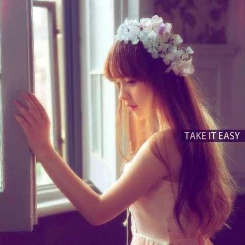 """天使的模样 #照片电影# - 摄影师UPLUSKY的美拍"""""""
