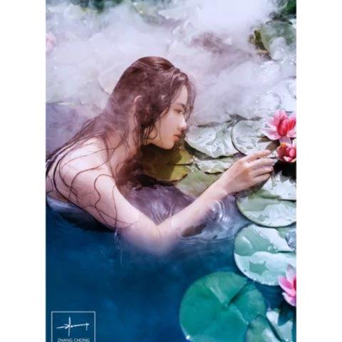 "【Dreaming in Wonderland】每个女孩的心 - 摄影"""