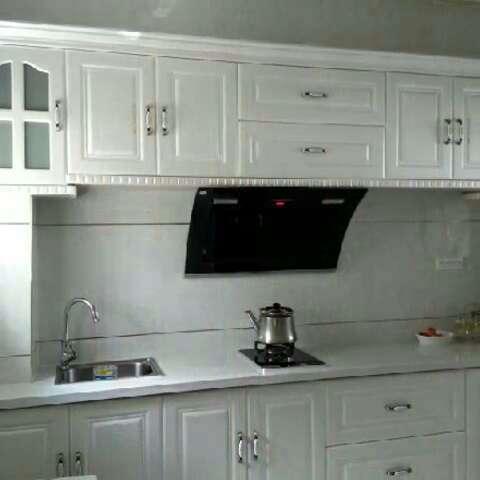 欧式衣柜门板,厨框门板.微晶石纹板