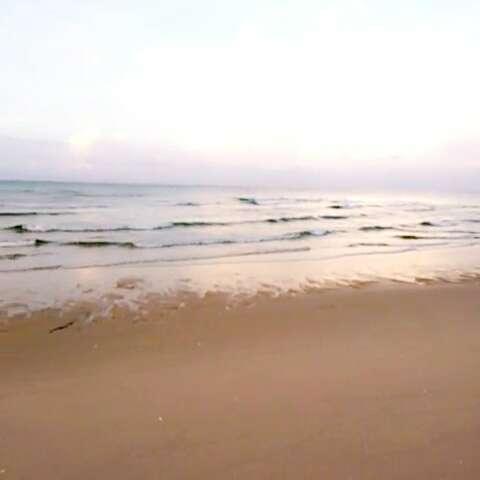 江山半岛风景名胜区