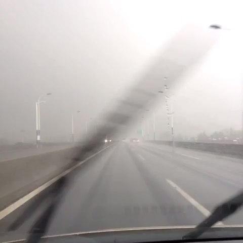 壁纸 道路 高速 高速公路 公路 桌面 480_480