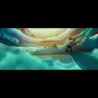 #音乐#《从前的我》陈洁仪主唱,《西游记之大圣归来》片尾曲,支持国产片,这片会火 #一分钟看大片#,#金曲接力大赛#