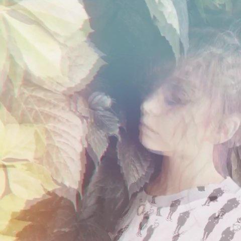 """王若伊Royi的美拍 - 美拍_最火的短视频社区!"""""""