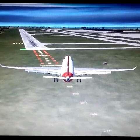 飞机 480_480
