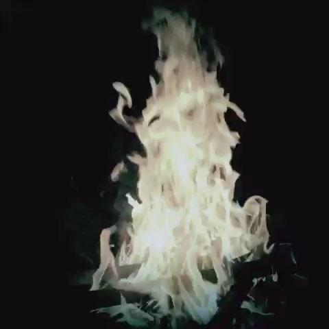 鬼火蜂鸣器电路图