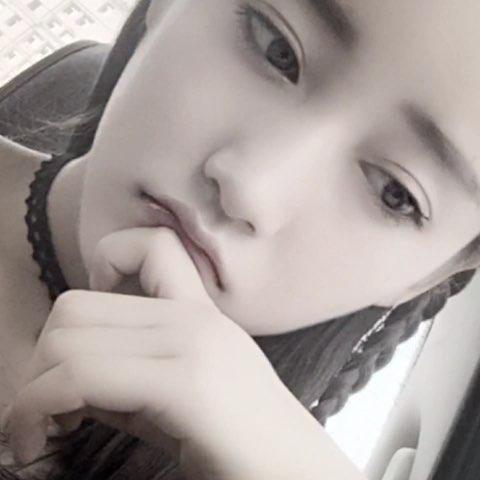 "yao垚昕的美拍 - 美拍_最火的短视频社区!"""
