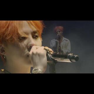 BIGBANG - TOUR REPORT 'IF YOU' IN BANGKOK | #BIGBANG在美拍##BIGBANG效应##最爱的韩流明星# 大家准备号纸巾,再哭一次吧!😭😭