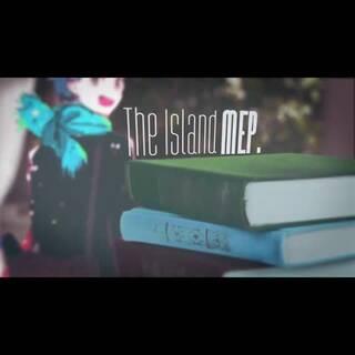 The Island【MAD】