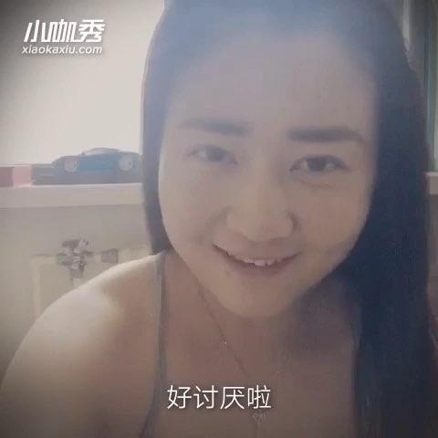 白白色家庭乱伦_荡妇小说色白白色白白情网义母操色图日本欧美色.
