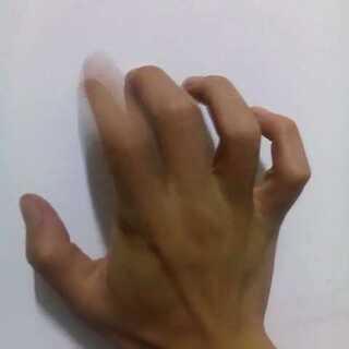 #拍手拍歌#简单易懂😊