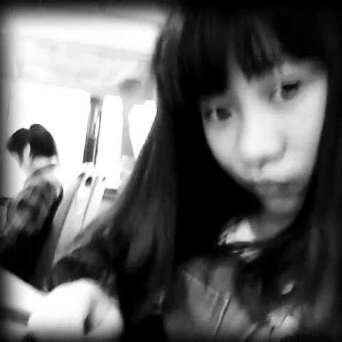 公车痴汉#随手美拍##在路上