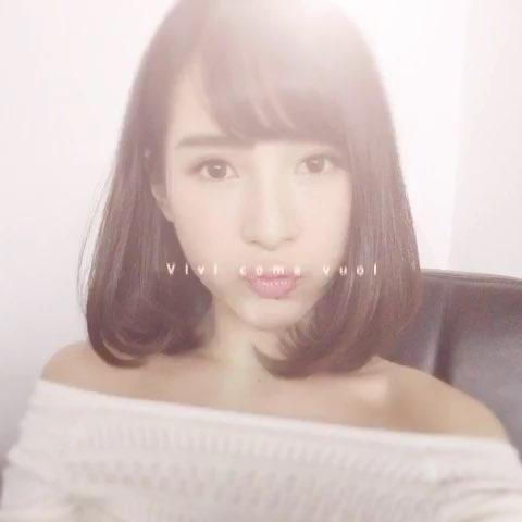 """黛梦Baby的美拍 - 美拍_最火的短视频社区!"""""""